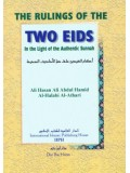 The Rulings of the Two Eids - In Light of the Authentic Sunnah