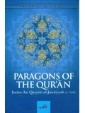 Paragons of the Qur'an PB