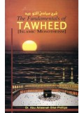 The Fundamentals of Tawheed (Islamic Monotheism) PB